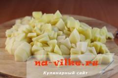 rassolnik-ovoshnoy-1
