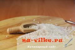 rassolnik-ovoshnoy-2
