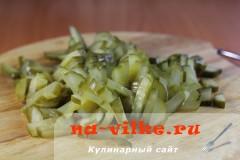 rassolnik-ovoshnoy-4