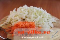 rzhanie-pirozhki-01