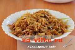 rzhanie-pirozhki-02