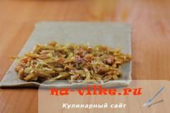 rzhanie-pirozhki-06