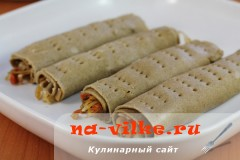 rzhanie-pirozhki-08
