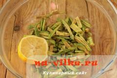 salat-iz-pekinskoy-05