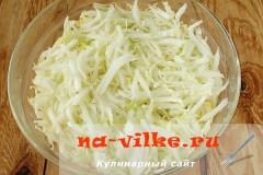salat-iz-pekinskoy-07