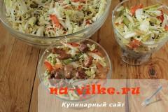 salat-iz-pekinskoy-09