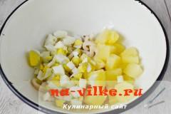 salat-kalmar-anans-05