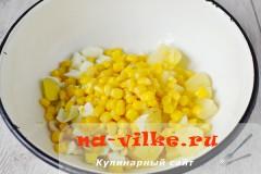 salat-kalmar-anans-06