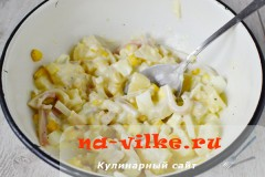 salat-kalmar-anans-08