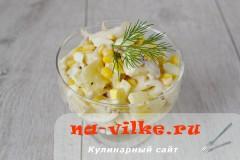 salat-kalmar-anans-09