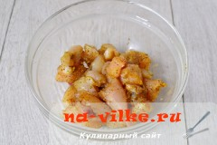 salat-s-kurinym-file-03