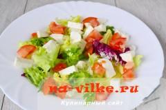 salat-s-kurinym-file-07