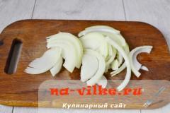 seld-v-multivarke-03