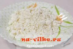 smuzi-klubnika-tvorog-1