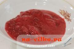 smuzi-klubnika-tvorog-2