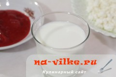 smuzi-klubnika-tvorog-3