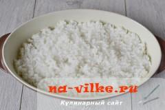 zapekanka-ris-riba-02