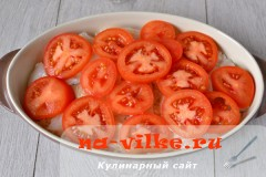 zapekanka-ris-riba-04