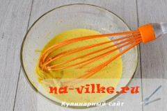 zapekanka-ris-riba-05