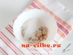 bulochki-iz-drozhevogo-testa-01