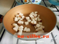gorohoviy-sup-03