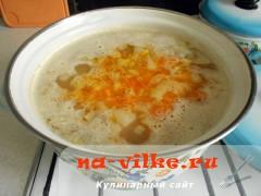 gorohoviy-sup-06