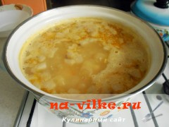 gorohoviy-sup-07