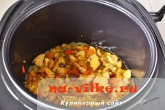 indeyka-v-multi-s-ovoshami-6