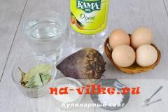 jayca-marinovannie-1