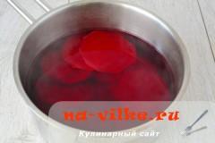 jayca-marinovannie-2