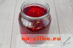 jayca-marinovannie-5
