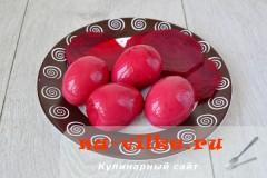 jayca-marinovannie-6