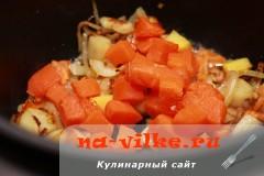kapusta-v-multi-06