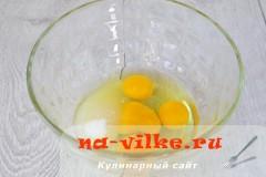 klafuti-s-vishney-02