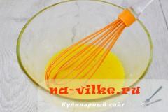 klafuti-s-vishney-03