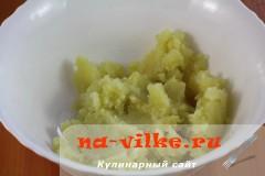 kotleti-s-kartofelem-kapustoy-1
