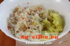 kotleti-s-kartofelem-kapustoy-2