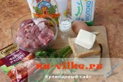 kotlety-bashamel-01