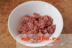 kotlety-bashamel-02
