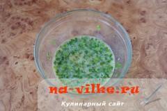 kotlety-bashamel-05