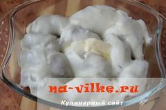 kotlety-bashamel-12