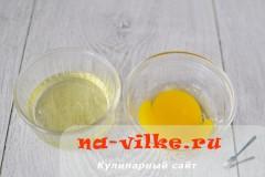 limonnoe-pechenie-03