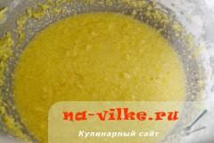 limonnoe-pechenie-06