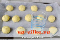 limonnoe-pechenie-10