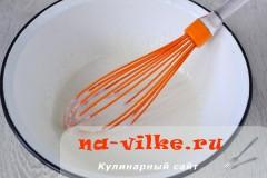 mannik-v-mikrovolnovke-02