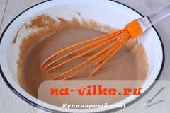 mannik-v-mikrovolnovke-06