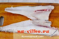 mintay-v-kljare-02
