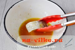 mintay-v-kljare-05
