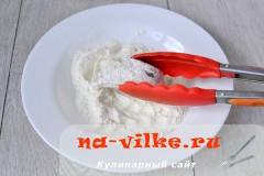mintay-v-kljare-06