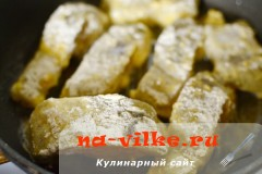 mintay-v-kljare-07